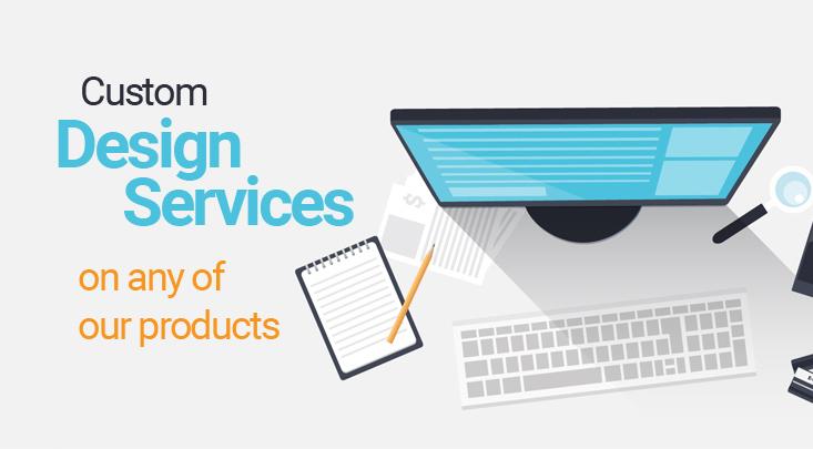 slider-designservices