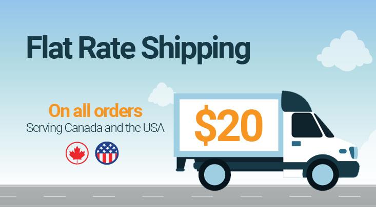 slider-shipping